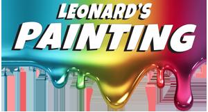Leonard's Painting ltd