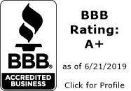Leonard's Painting BBB Business Review